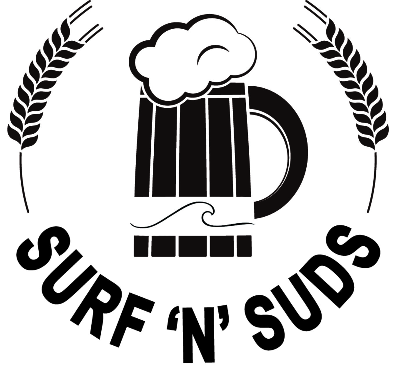 surfnsudslogo.jpg