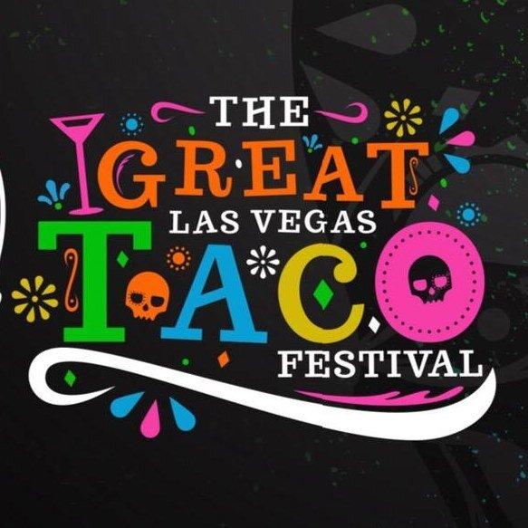 tacofest5.jpg