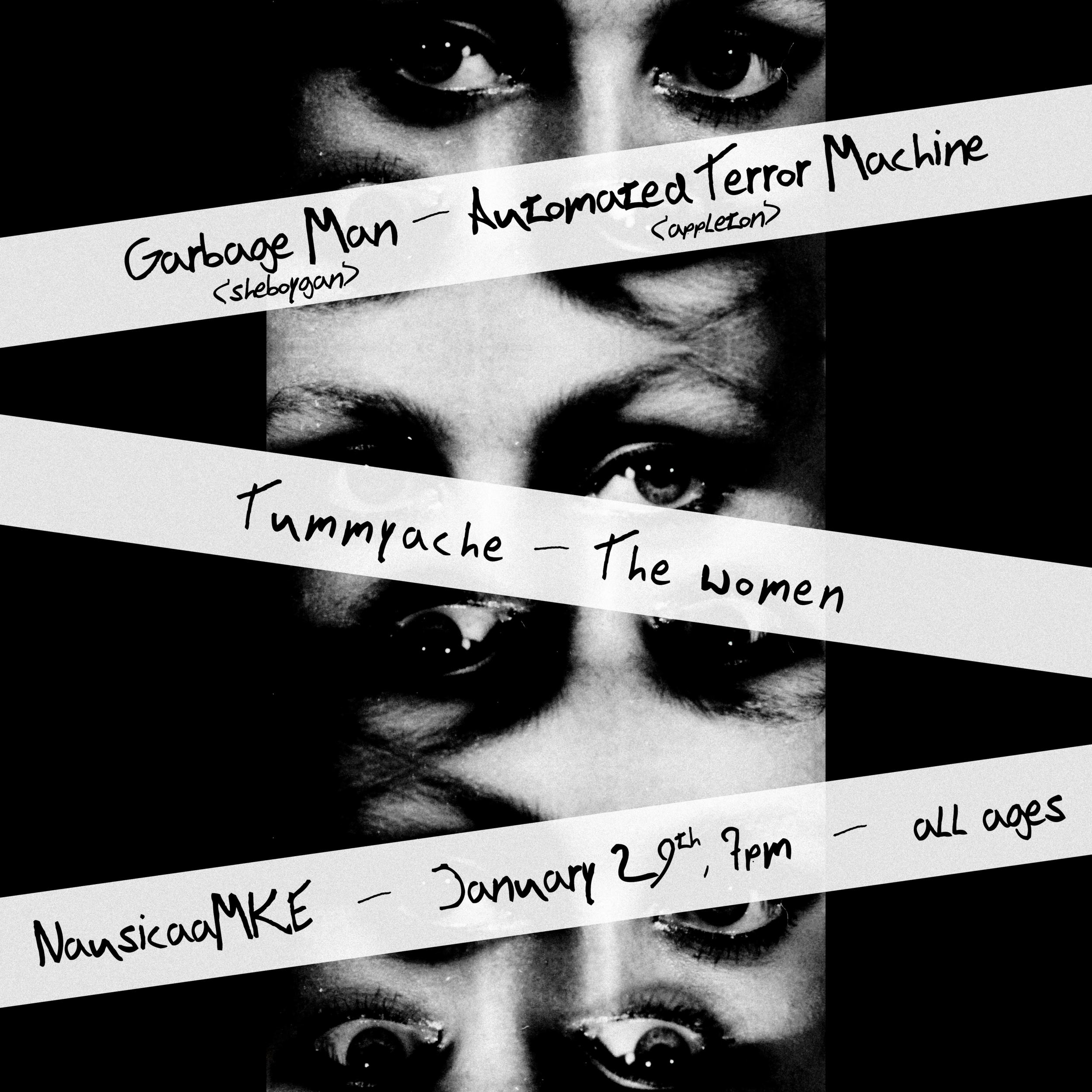 tummyache-garbage man-atm-the women (secondary edit).png