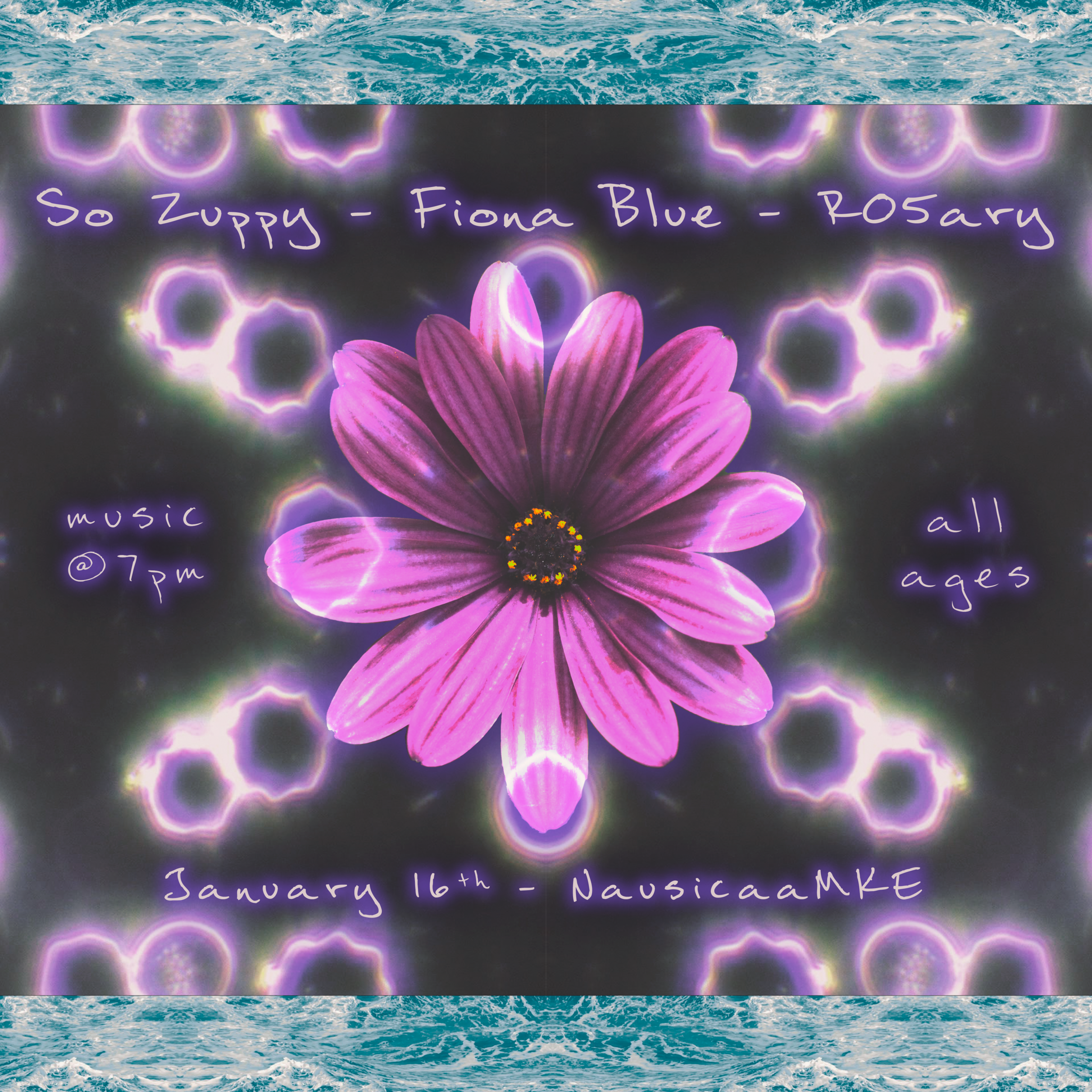 so zuppy-fiona blue-r05ary_v2.png