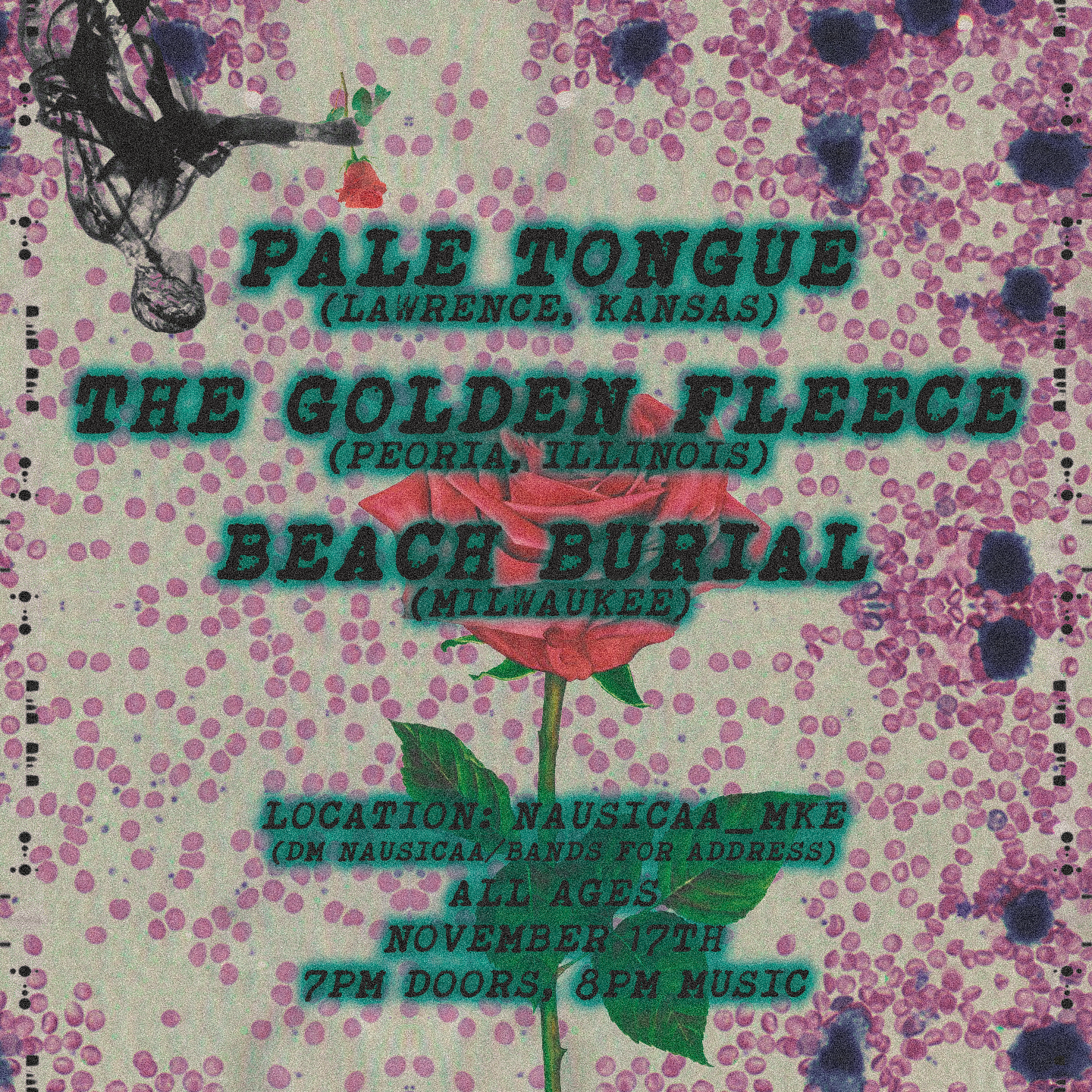 PALE TONGUE-GOLDEN FLEECE-BEACH BURIAL V3 WITH GRAIN.png