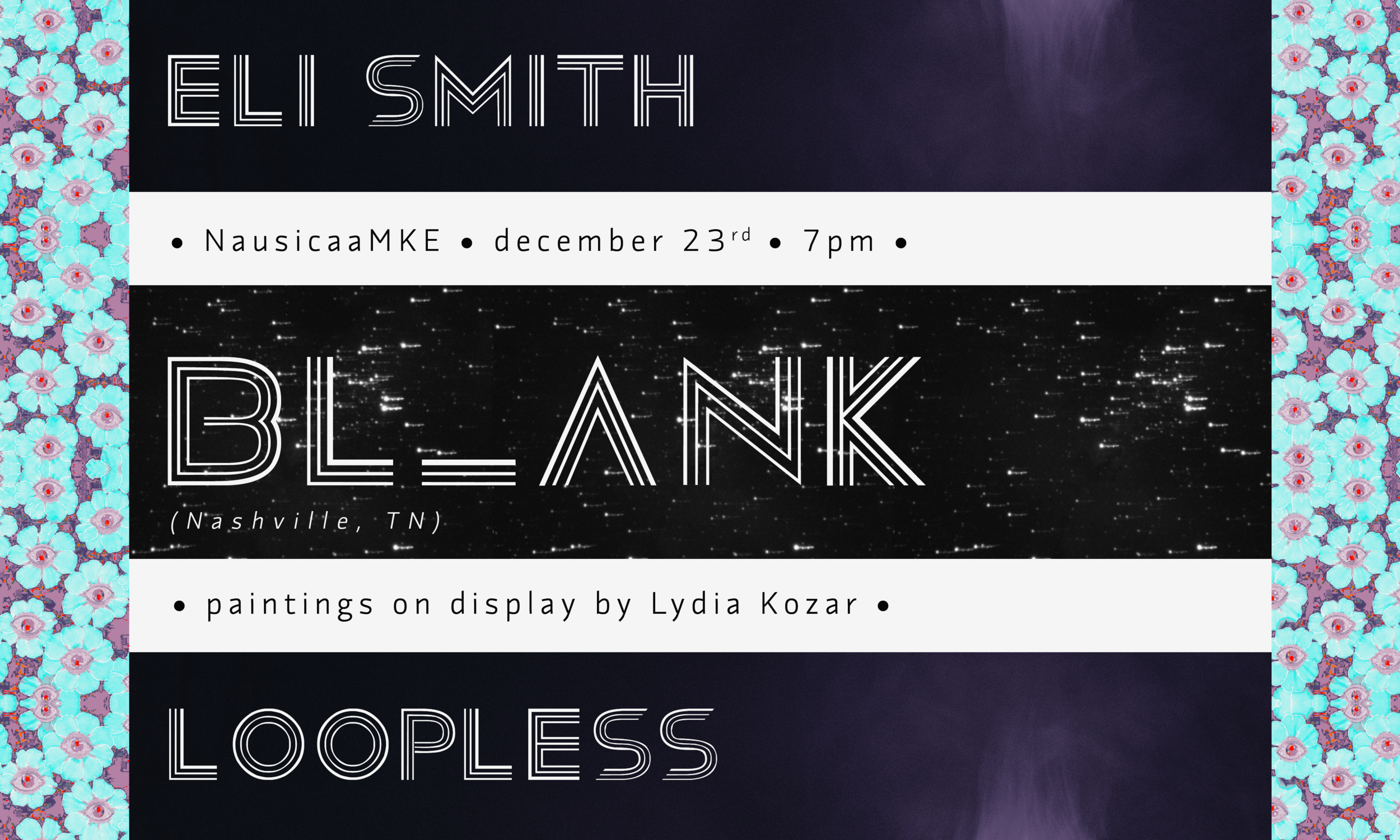 blank_eli smith_loopless.png