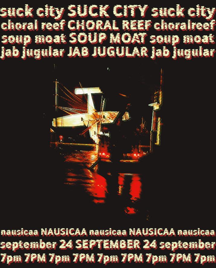 19-09-24+suck+city+choral+reef+soup+moat+jab+jugular.png