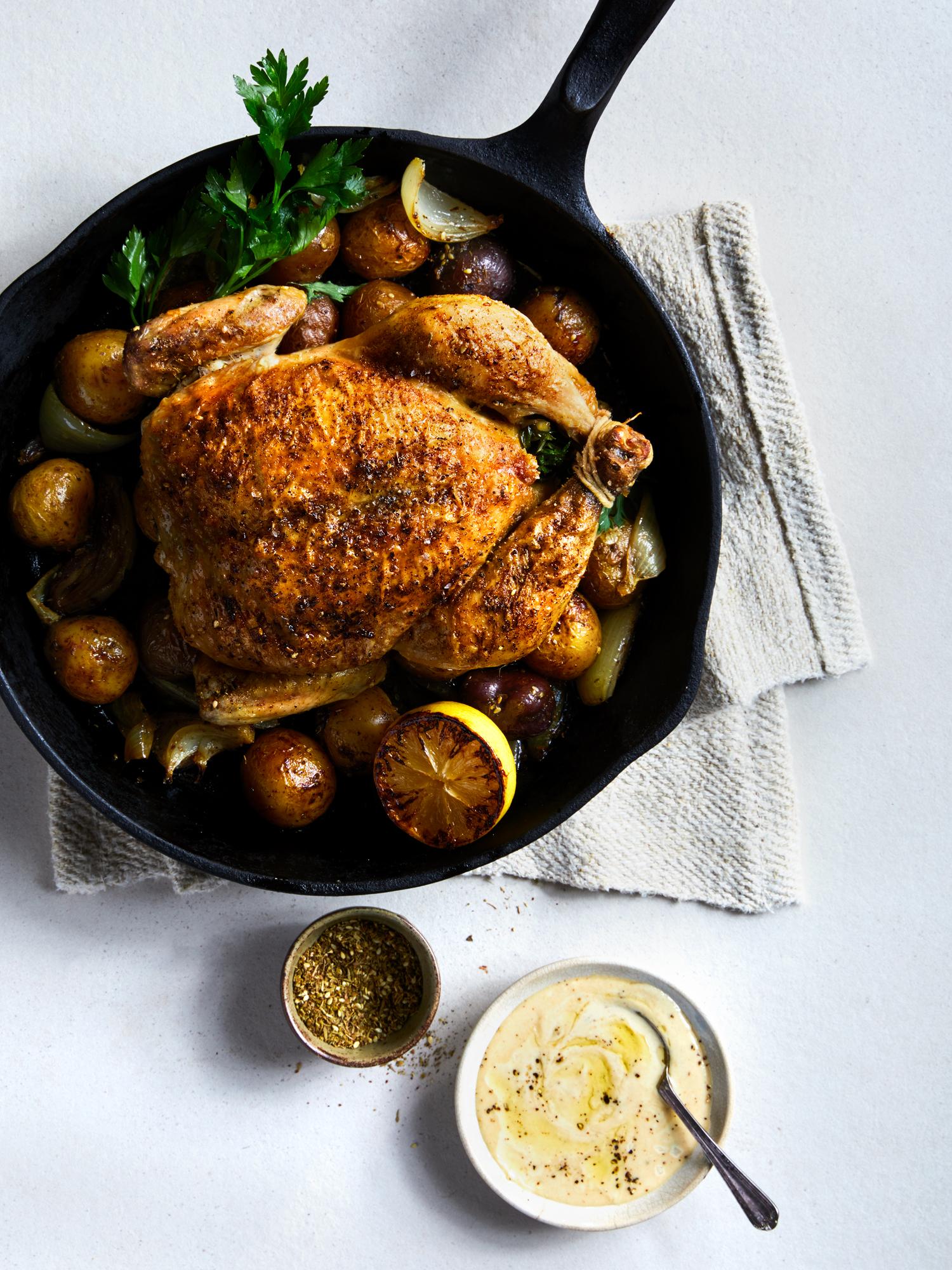 Chicken1_Overall (1).jpg