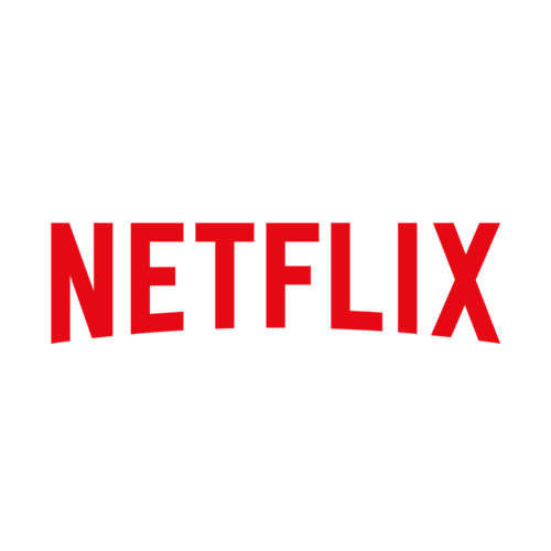 Netflix_logo_transparent.png