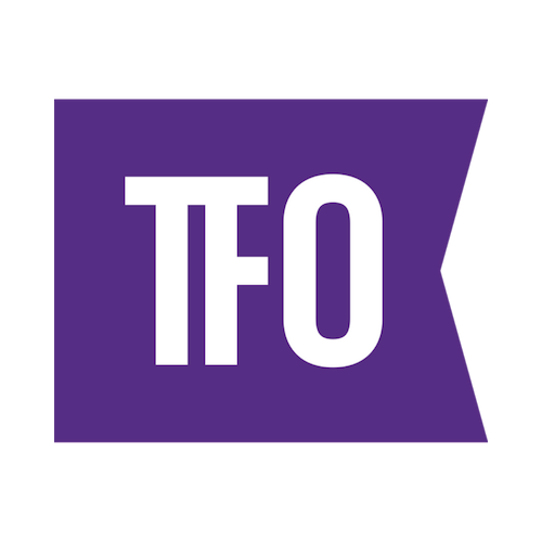 TFO_logo_transparent.png