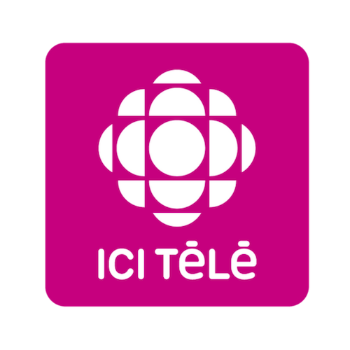 ICI_telé_radio-canada-logo-transparent.png