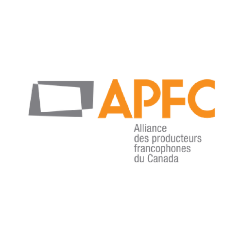 APFC_logo-transparent.png