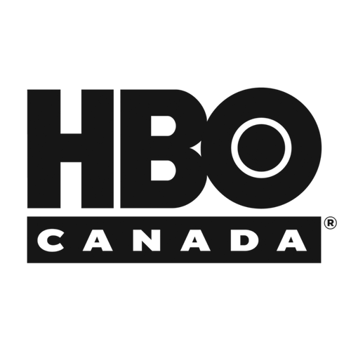 HBO_Canada_logo.png