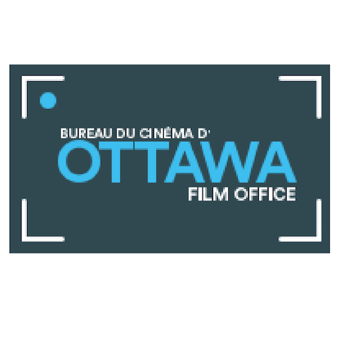 OTTAWA_FILM_OFFICE.png