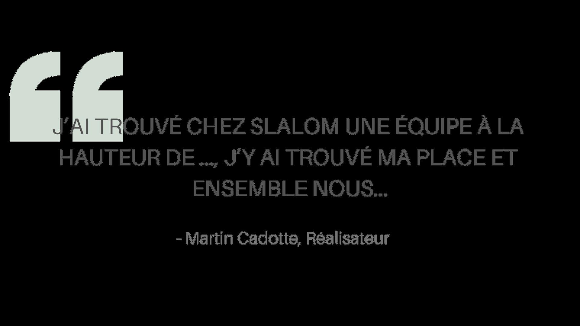 citation martin.png