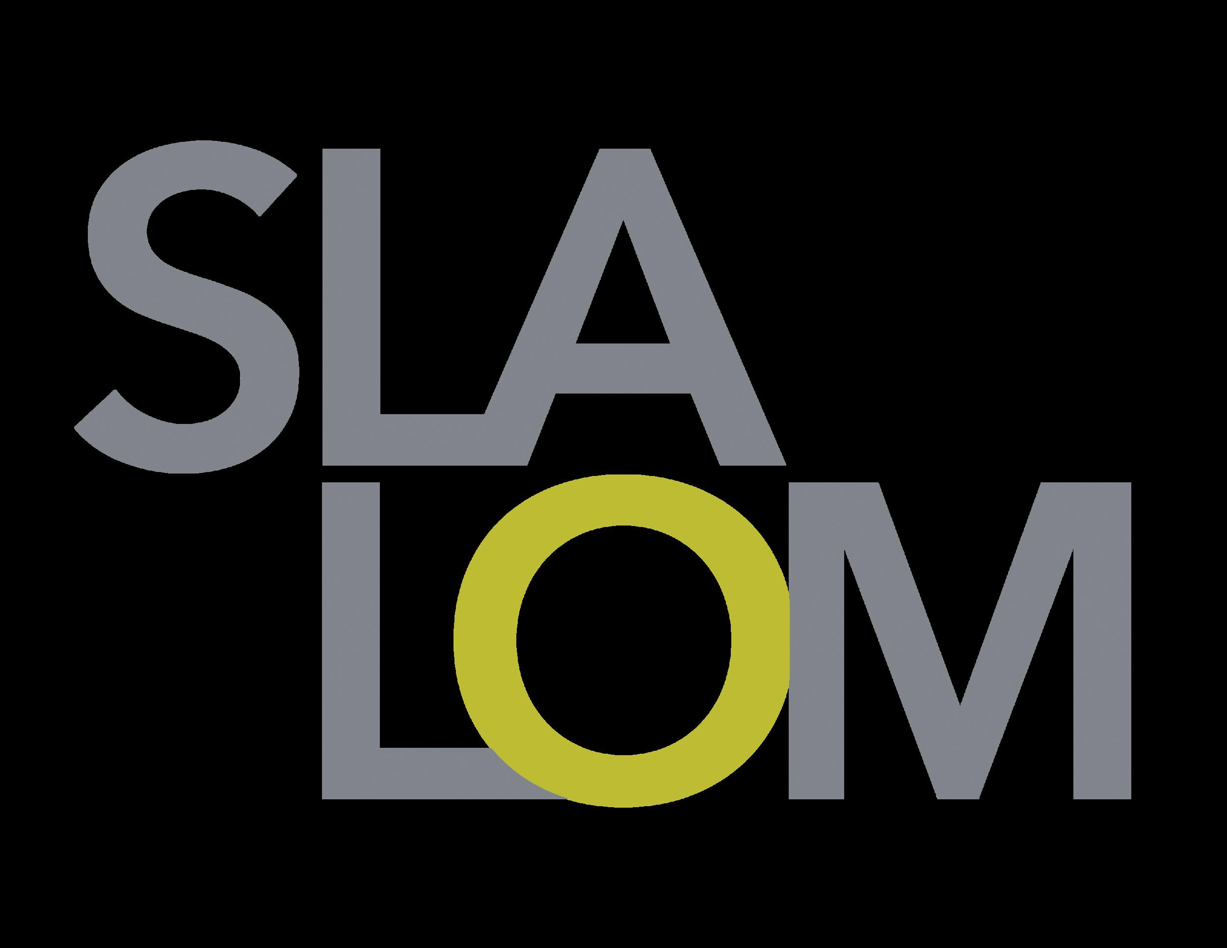 SLALOM_logo.png