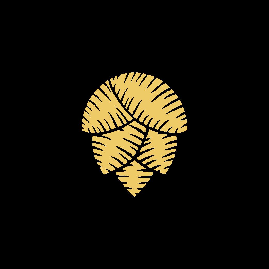 Brewjeria-BrewsPage-HopIcon-01.png