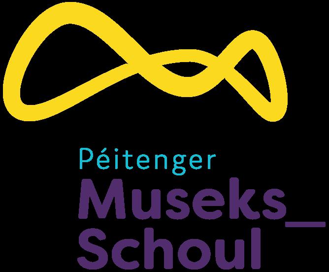 PM_Logo_big.png
