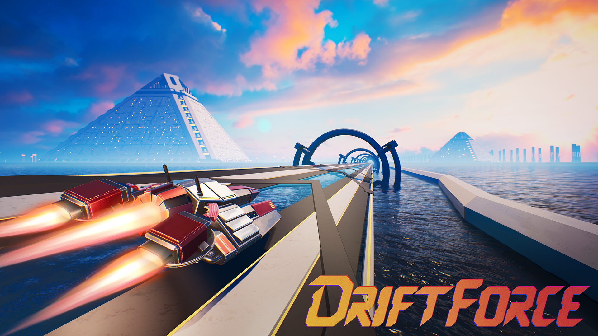 DriftForce_KeyArt.png