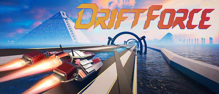 DriftForce_Feature_NV1.png