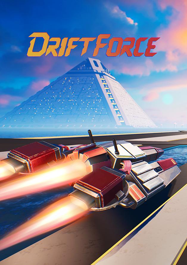 DriftForce_Box_NV1.png