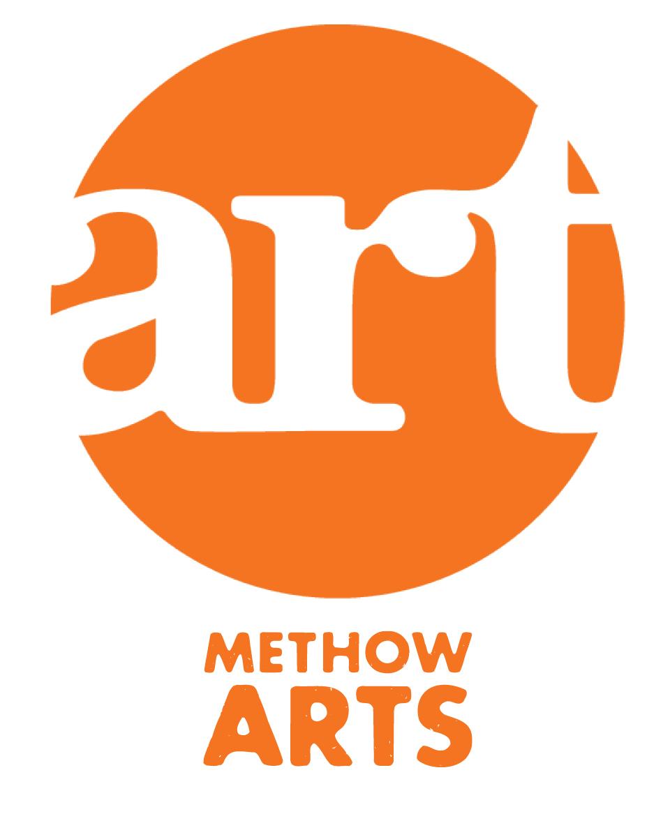 methow arts logo with circle orange.jpg