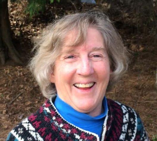 Carolyn Griffin-Bugert.jpg
