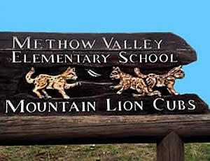 methow-valley-elementary-school.jpg