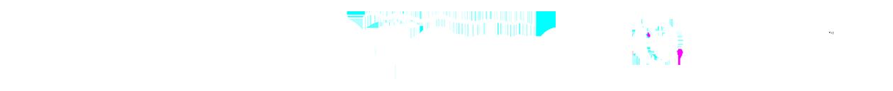 prio_stor_logo_ner_2.png