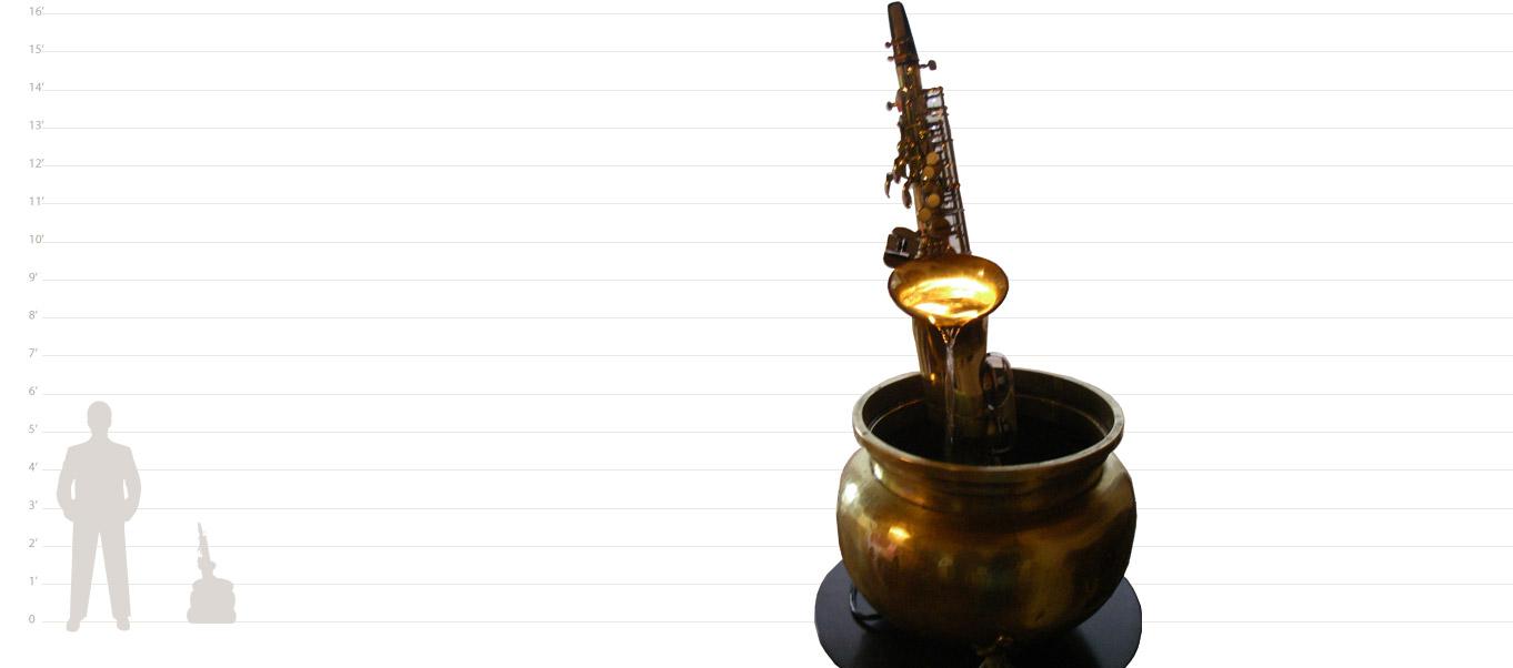 saxaphone-fountain.jpg