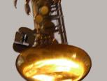 saxaphone-fountain-t.jpg