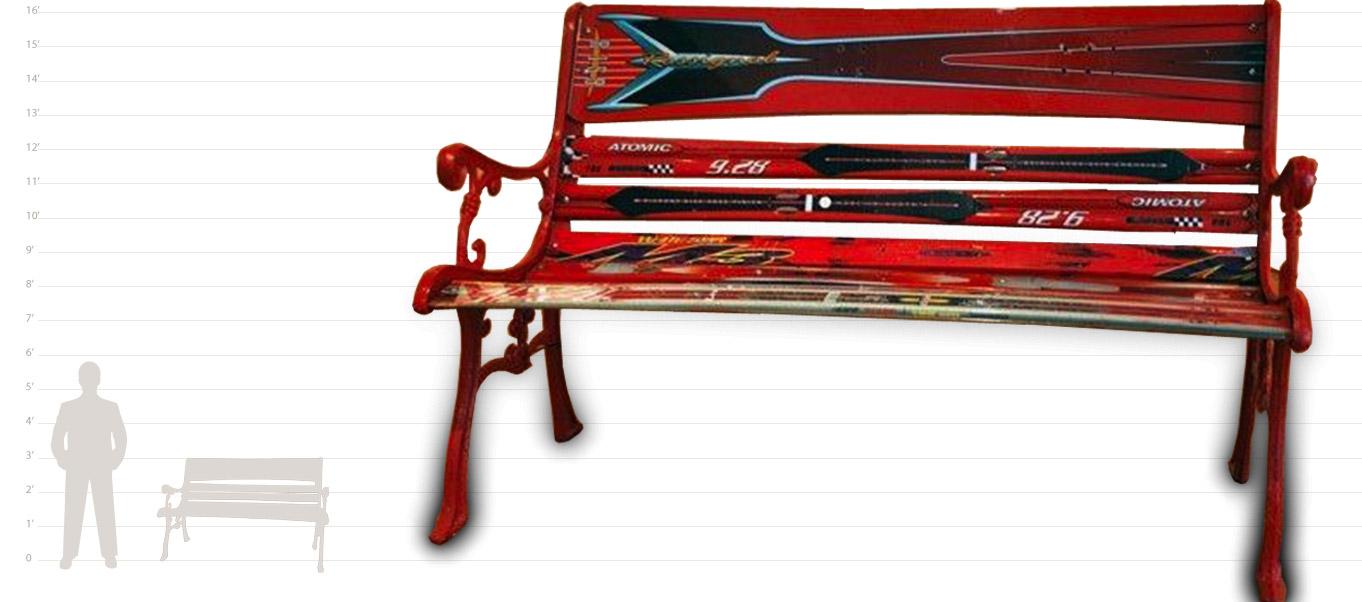 ski-bench.jpg