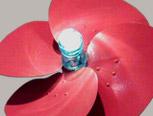 Fan-flower-lamps-t.jpg