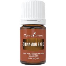 cinnamon bark.jpg