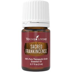 sacred frankincense.jpg