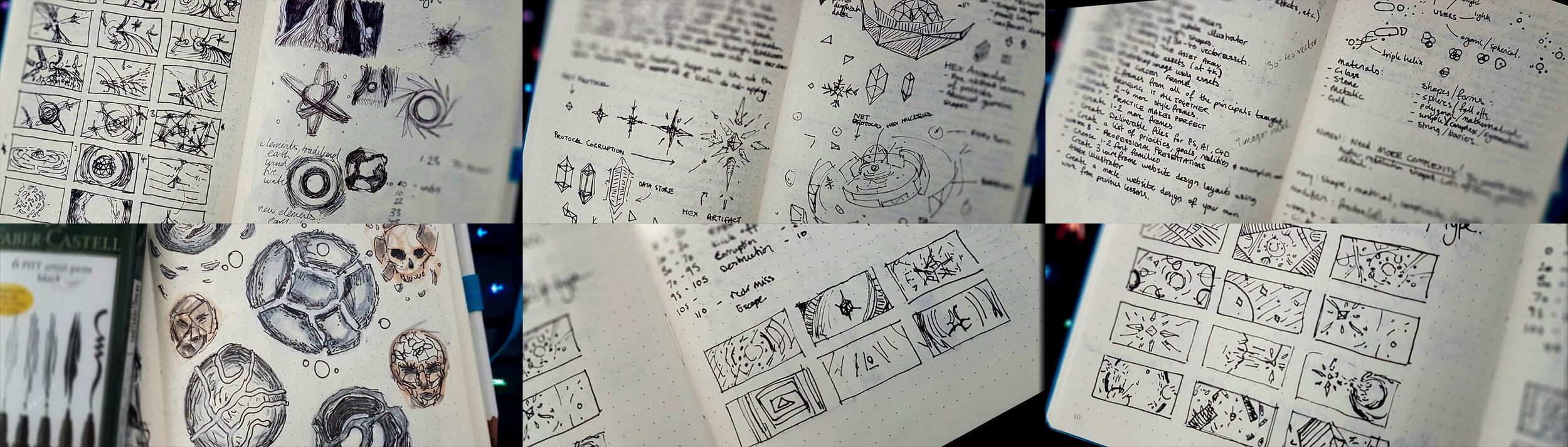 uidata_010_finals_sketchbook-all.jpg