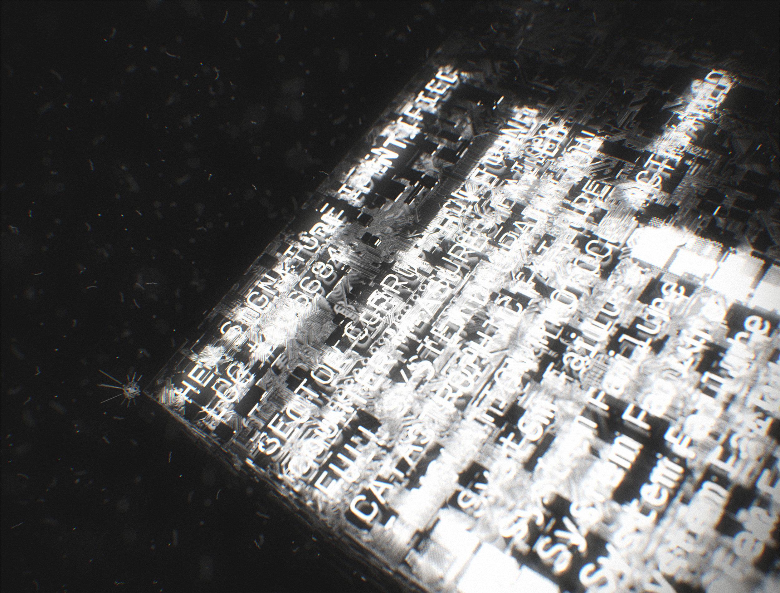 hex.dm.s010.hex.phs_v002.jpg