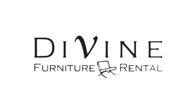 DivineFurnitureRental_GraceVenue.jpg