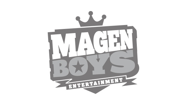 MagenBoysEntertainment_GraceVenue.jpg