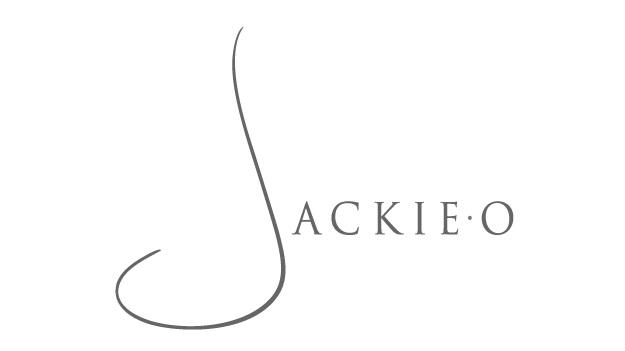 JackieO_GraceVenue.jpg