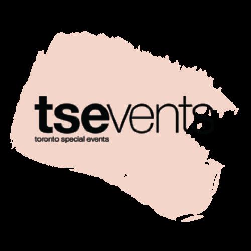 Tse Events.png