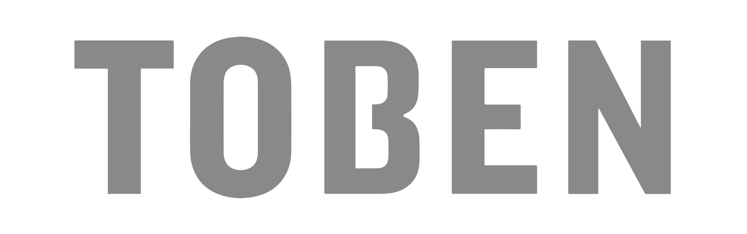 TOBEN_Logo G-01-01.jpg