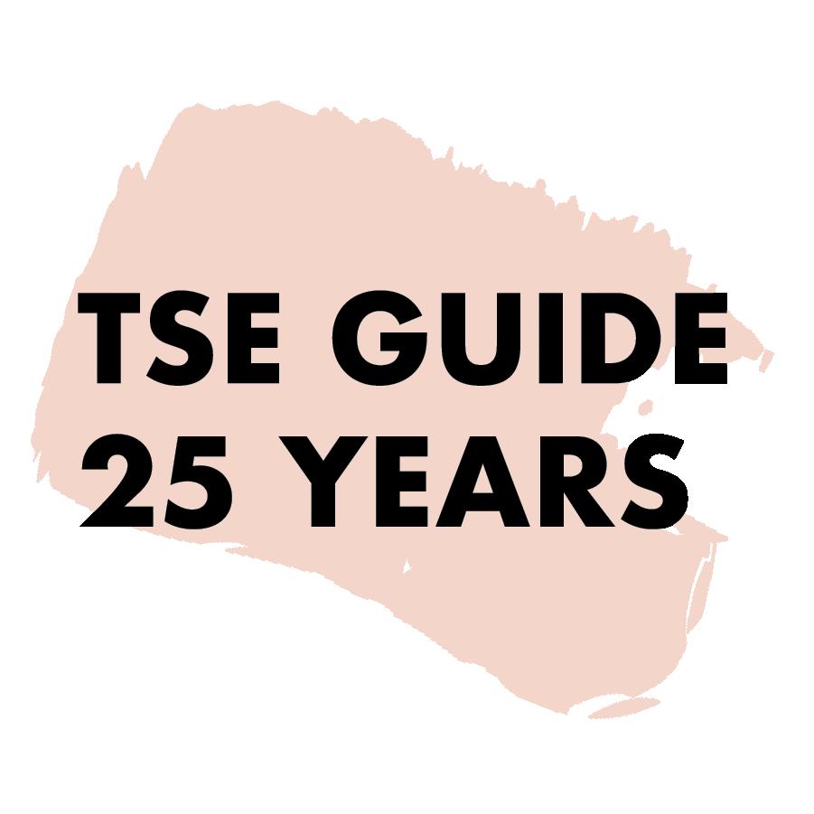 TSE Event-03.png