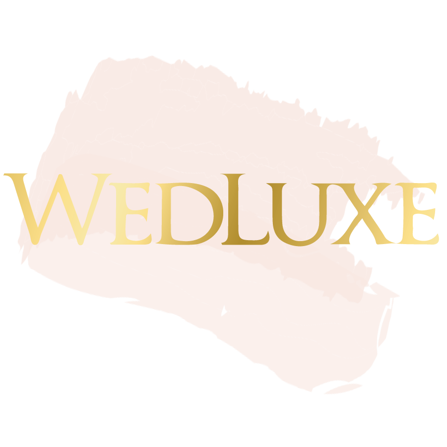 Wedluxe-04-04.png