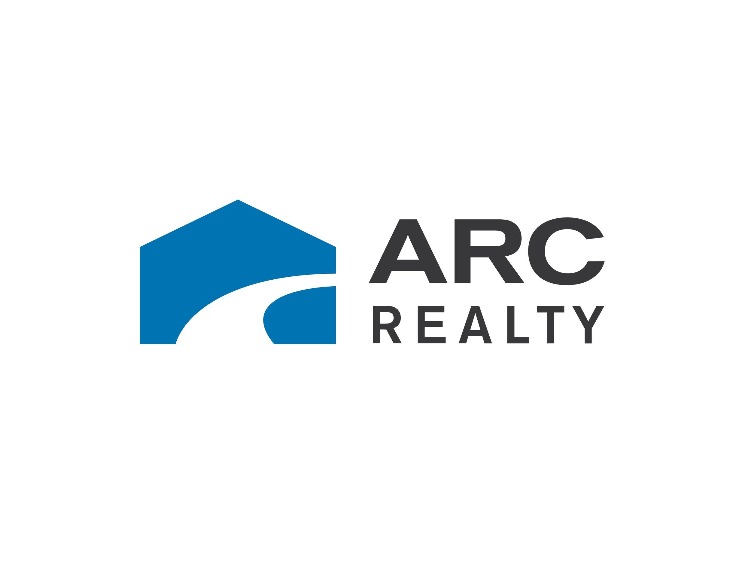 ARC Final Logo Files-04.jpg