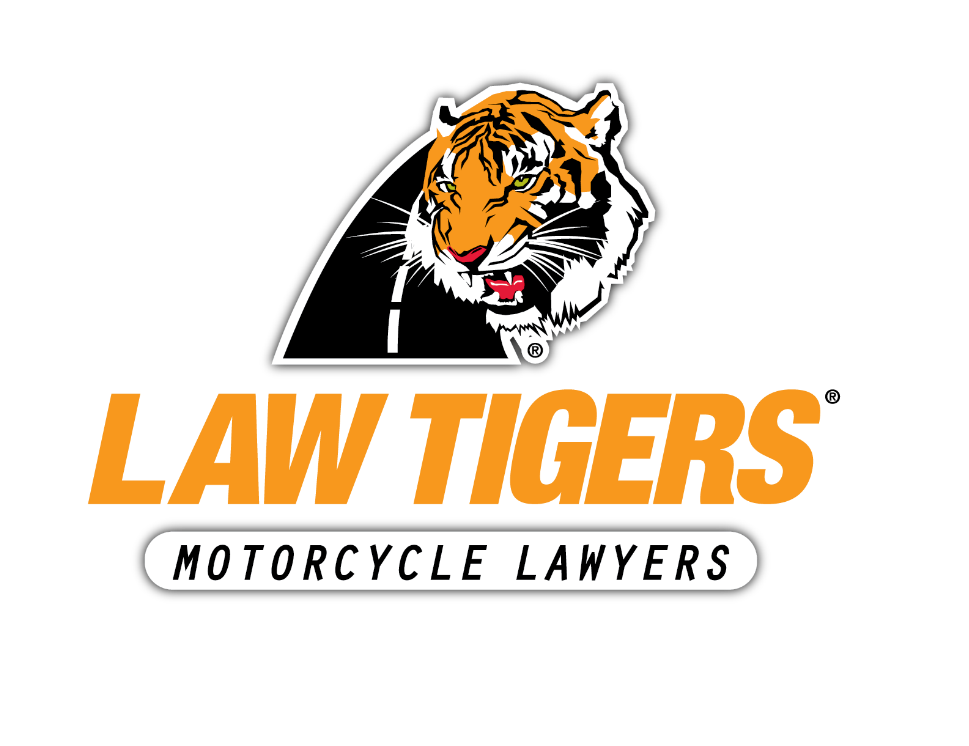 LawTigers_lawyers_wht_160311.png