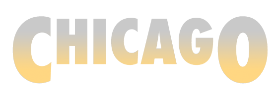 Chicago-Motorcycle-Show-grey-n-White-logo.png