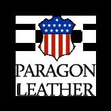 paragonleather_logo-black-tight-crop.png