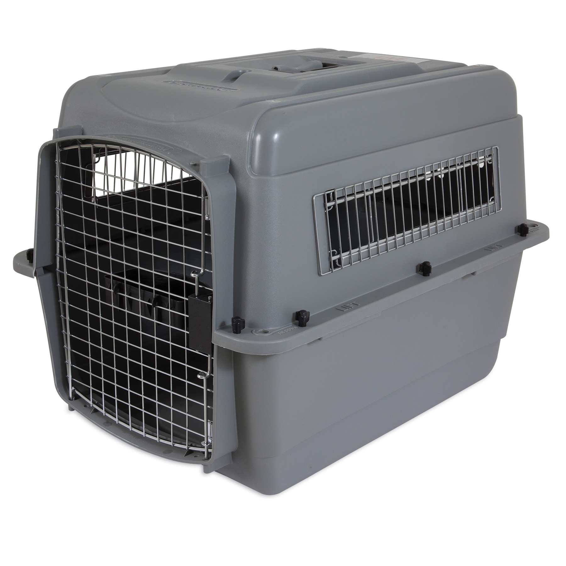 00200_PM_SkyKennel_25to30lbs_3qtr.jpg