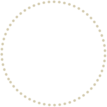 dotted line- sand.png