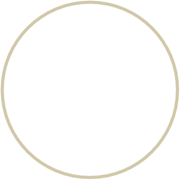 complete circle- sand.png