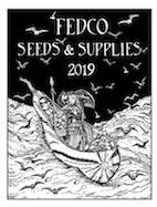 Fedco Seeds