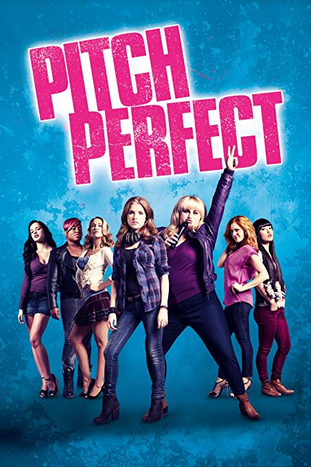 pitch perfect.jpg