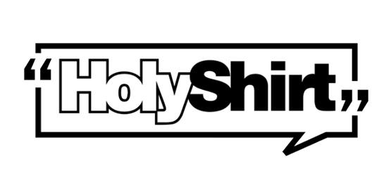 Website-Logos12.png